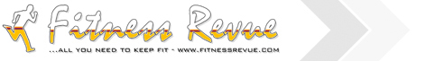 Fitness Revue - Fitness Magazin fr Fitnesstraining, Sport, Krafttraining, HIT Training, Ernhrung, Rezepte